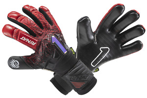 Rinat Original Fenix Superior Alpha Goalkeeper Glove NEW!