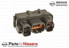Genuine Nissan 350Z Altima Pathfinder Infiniti G35 Q45 M45 QX4 ABS Relay NEW OEM