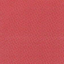 Sweetwater Mama Said Sew Volume II Stitch Script Fabric in Apple Red 5614-22