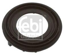 Rocker Cover Gasket fits AUDI A3 8P 3.2 03 to 09 022103484E 022103484F 22103484E