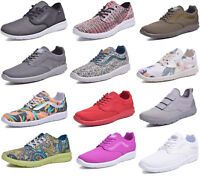 Vans Iso Ultracush Lightweight Mens/Womens Running Sk8 Shoes Choose Color & Size