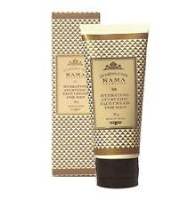 Kama Ayurveda Hydrating Ayurvedic Face Cream, 50g | Free Shipping | For Men