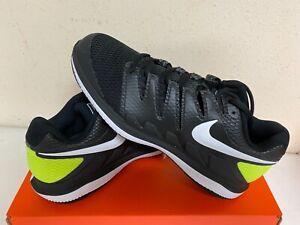 Nike Men's Air Zoom Vapor X Tennis Shoe Style AA8030 009