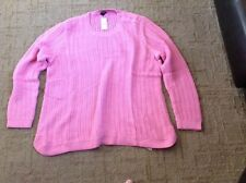 Talbots Crochet Sweater 1X NWT 89.50
