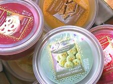 """Yankee Candle COOKIE SWAP Scenterpiece Easy Melt Cups """"Your Choice"""""""