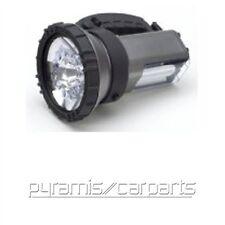 "NEU 1x Cartrend 80104 Superlampe 3 in 1 LED ""New Generation"" (€39.95/Einheit)"