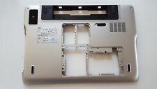 Dell XPS 17 L702x Bottom Base Cover Assembly w/ subwoofer Jrj7t 0jrj7t Silver