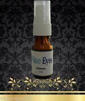 Pheromone --  for Men to attract women Pheromon Pheromones Fragrance Feromonas .