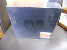 "Mayer Hawthorne How Do You Do 12x 7"" Box Set #'d Edition #1841 NEW vinyl"
