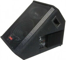 Wharfdale EVP-X12PM 300W RMS Powered Wedge Monitor (5 available)