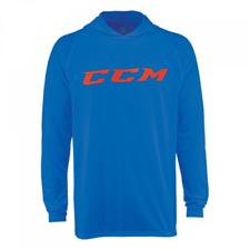 Colour Burst CCM Hoodie, Sweatshirt, Sportswear, Men Hoodie, Women Hoodie, Sport