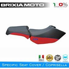 RIVESTIMENTO COPRI SELLA SPECIFICO 8RDB-3 BMW 1200 R GS (K25) 2005-2012