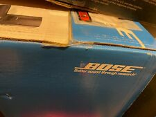 Bose Cinemate 15 Home Theater System - Brand New In Box