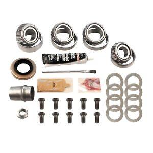 Motive Gear R11RIFMK Ring & Pinion Master Bearing Kit for Toyota Pickup/4Runner