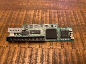 IO-DATA IDSC21-E SCSI to IDE Adapter - for Rare Vintage Computers