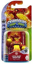 Skylanders Swap Force-pack Singolo Carattere-Eruptor (XBOX 360/PS3/NINTEND.