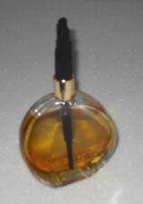 Vintage Very Rare Nino Cerruti Pour Femme Eau De Parfum Spray, 50ml  Without Box