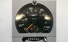 Fahrtenschreiber Tachograph Austausch  für MAN  1318-24  mit Gewährleistung