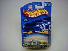 HOT WHEELS-PRO STOCK FIREBIRD- 2 OF 4 COLLECTOR #096--SPREE-