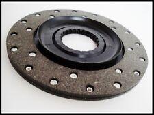 Zetor Bremse Ersatzteile ( Bremsscheibe 230mm / 72112680 ) 5211 - 7745 usw. UR1