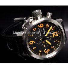 Parnis Armbanduhren Günstig Kaufen Ebay