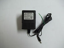 AC Adapter AD310-A 120v AC 11W 3v DC 1000mA Meter Tested and Working