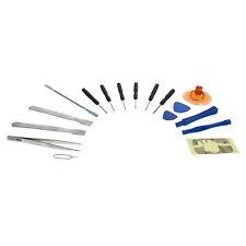 17 teiliges Werkzeug Set Schraubenzieher Reparatur Torx Tool Smartphone Laptop