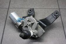 Kia Carnival III Wischermotor Motor Heckwischermotor 98700-4D000