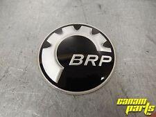 Can Am BRP Logo 68MM Outlander Renegade Maverick Commander Defender 516006888