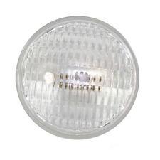 OSRAM 36W 12V PAR36 WFL 36 watts PAR 36 bulb wide flood lamp