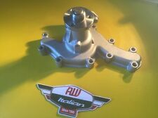 Ferrari 246 Dino New Water Pump w/gasket