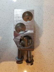 Cutler Hammer Type NP Main Lug Kit