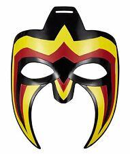 WWE Ultimate Warrior Official Mask Wrestling