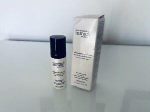 Philosophy Anti Wrinkle Miracle Worker Eye Cream 15ML