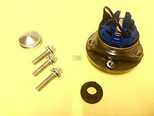 OPEL VECTRA C SIGNUM Hub ant. Wheel Bearing with ABS Sensor For All Models IDs