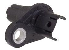 Engine Crankshaft Position Sensor-Eng Code: N52B30A Wells SU12910