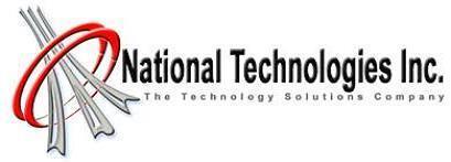 NationalTech