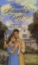 NEW - Through These Fires (Living Books Romance)
