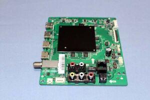 VIZIO V505-G9 MAIN BOARD T.MT5597.U761