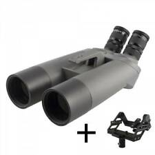 "APM 2 3/4in 45° Ed-Apo-Fernglas, M.1,25 """"Removable Eyepiece Viewing +"