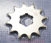 PBI - 555-12 -  Front Countershaft Sprocket, 12T - Made In USA