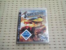 Doble Ignition para PlayStation 3 ps3 PS 3 * embalaje original *