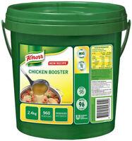 Knorr Booster Chicken 2.4kg