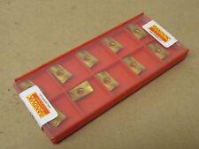 Sandvik R390 in Metalworking Supplies for sale   eBay