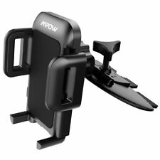 Car Phone Mount, CD Slot Car Phone Holder For Samsung Galaxy Note 20, Ultra