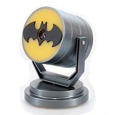 DC Comics Batman Bat Signal Projection Light 100 Official Merchandise