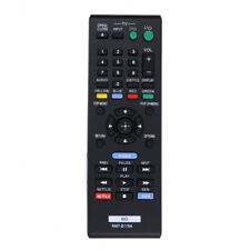 Universal Television Remote Control RMT-B119A for SONY BDP-S3200 BDP-S580 N#S7