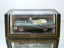 VITESSE 36261 BUICK SPECIAL CONVERTIBLE 1958 - GREY MET. 1:43 - EXCELLENT IN BOX