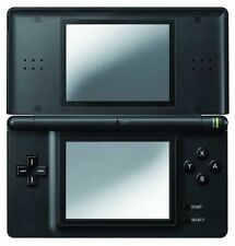 Nintendo DS Matte Video Game Consoles