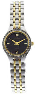 EJ6144-56E,CITIZEN Quartz Watch, Made With SWAROVSKI® ELEMENTS, WR, Ladies